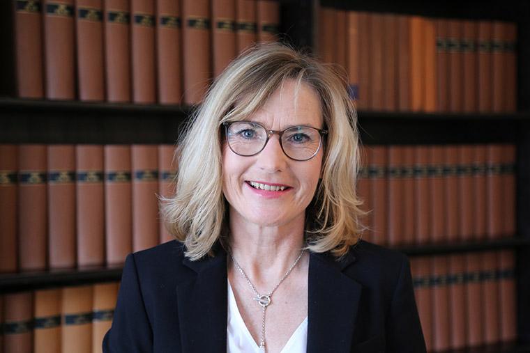 Marion Wiesmeier